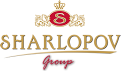 Sharlopov Group - Home Away from Home