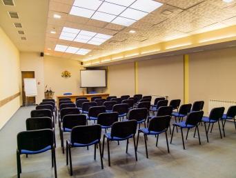 Devin Spa Hotel**** - Conference Services