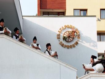 spa-hotel-devin-restorant-balgarsko-selo-1.jpg
