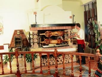 spa-hotel-devin-restorant-balgarsko-selo-2.jpg