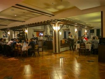spa-hotel-devin-restorant-balgarsko-selo-3.jpg