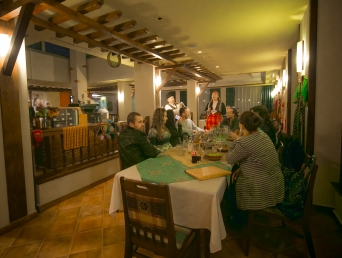 spa-hotel-devin-restorant-balgarsko-selo-5.jpg