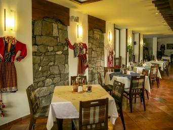 spa-hotel-devin-restorant-balgarsko-selo-8.jpg