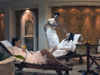spa-hotel-devin-spa-centur-3.jpg